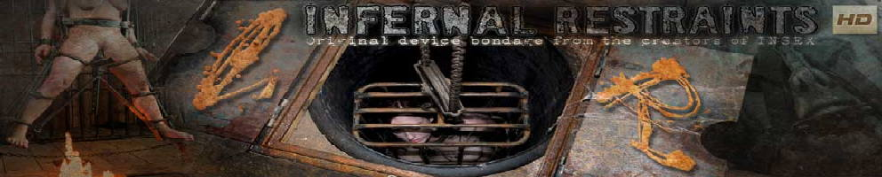 Infernal Restrains