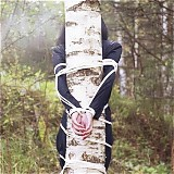 Nature Bondage - Tatyana bondage